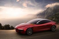 Alfa-Romeo-Gloria-2