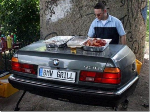 ultimate-bbq-grill-7
