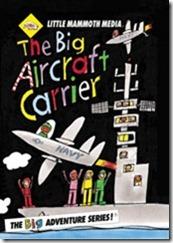 Big Aircraft Carrier_REV