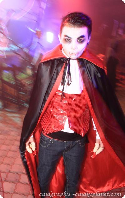 Horror Spirit56