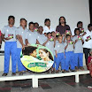 Chikki Mukki Audio Launch Stiils 2012