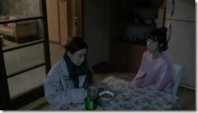 [KBS Drama Special] Like a Fairytale (동화처럼) Ep 4.flv_003291321