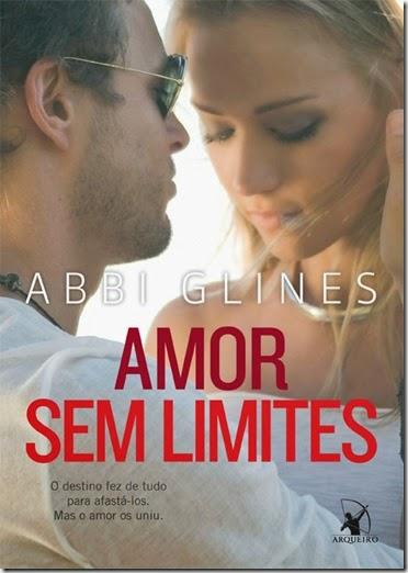 Amor sem limites_Capa WEB