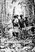 Bangladesh-1971-War_017.jpg