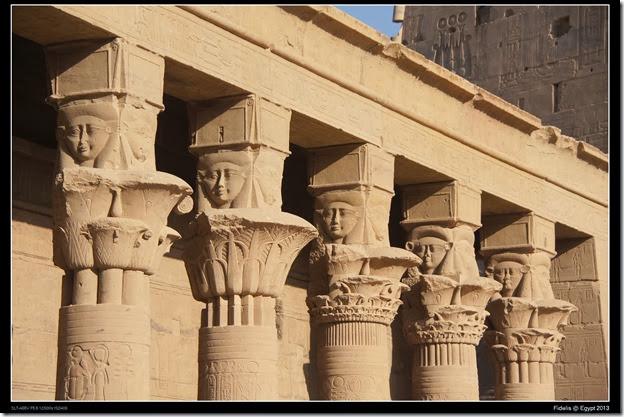 Egypt Day 11_06-6