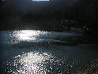 20121201-045.jpg