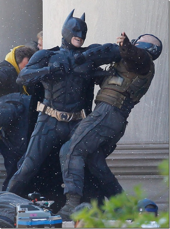 The Dark Knight Rises (28)