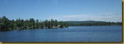 2011-6-30 travel to Mattawa from Smiths Falls Ontario (19) (800x600)