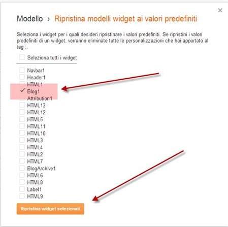 ripristinare-widget-selezionati