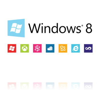 windows 8 final full_filetoshared