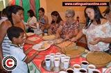 Confraternização_Emas_PB (4)