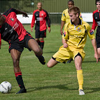aylesbury_vs_wealdstone_310710_033.jpg