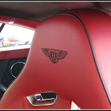 Bentley%2520Continental%2520Supersports%2520Coupe%25205.jpg