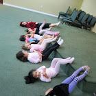 OIA Dance Class Xmas 1001.jpg