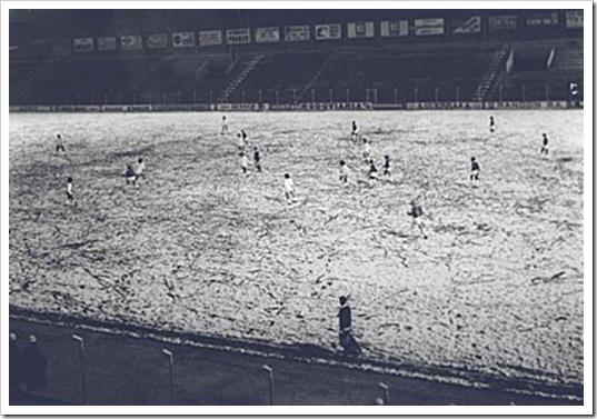 jogo na neve jaconi -1975