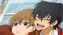 [HorribleSubs]_Tonari_no_Kaibutsu-kun_-_13_[720p].mkv_snapshot_13.13_[2012.12.25_15.31.11]