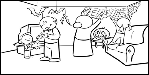 halloweenl0018