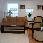 GreenviewN_4_SittingArea_1_1+mb.jpg