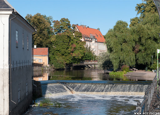 kvarnfallet-sep-2011.jpg