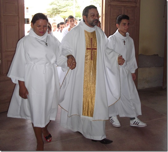 batizado (8)