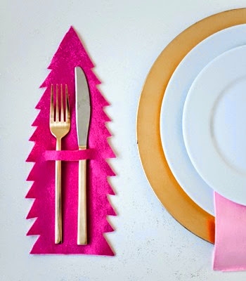 diy-flatware-mat2-350x400