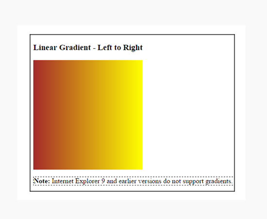 linear-gradient-left-to-right