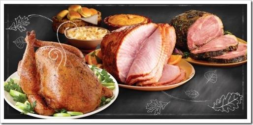 safeway_thanksiving_dinners