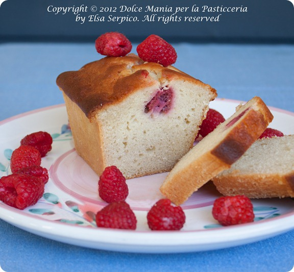Plumcake-yogurt-lamponi-3-Slices