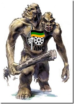 anc-two-headed-monster