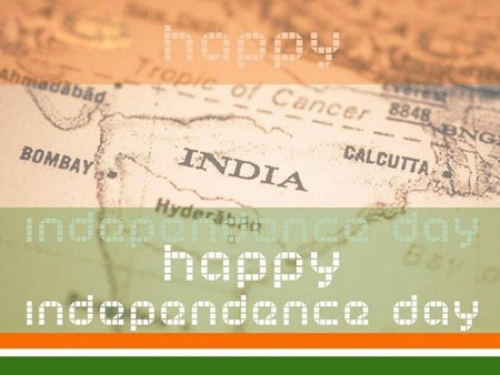 15th August Independence day3