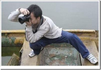 POSTURAS FOTOGRAFOS (14)