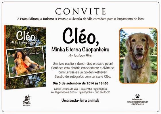 convite_cleo_1024