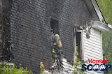 Structure Fire At 78 Sharp St in Haverstraw (Meir Rothman) - DSC_0026.JPG