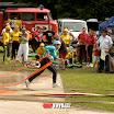 20080531-EX_Letohrad_Kunčice-358.jpg