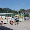 Streetsoccer-Turnier, 30.6.2012, Puchberg am Schneeberg, 2.jpg