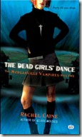 2-the-dead-girls-dance