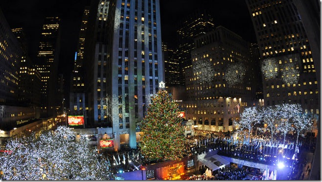 Navidad-Rockefeller_Center-luces_TL5IMA20111201_0073_5