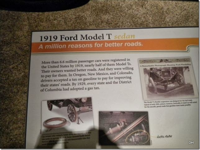 10-04-13 Ford Museum (137)