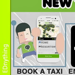 EDnything_Thumb_Grab Taxi New Year Promos