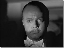 Citizen Kane Watches Susan