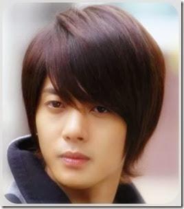model rambut terbaru (2)