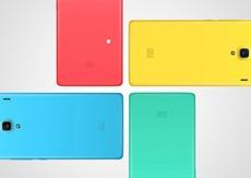 Xiaomi Redmi 1s - 6