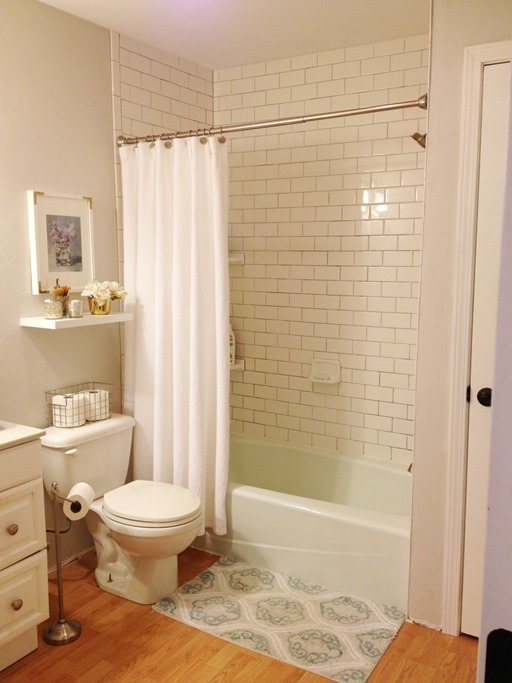 bathsubwaytile