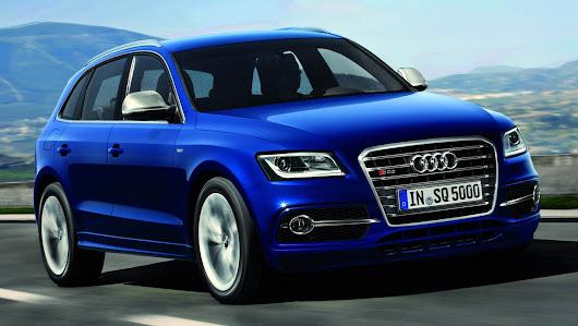 2013-Audi-SQ5-TDI-Official-1.jpg?imgmax=530