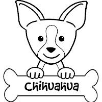 ChihuahuaBW-667x705.jpg