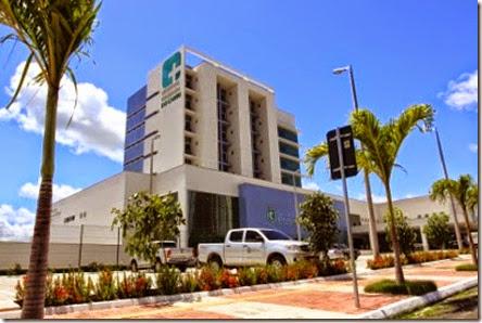Hospital-Regional-do-Cariri-ultima