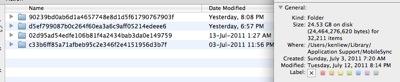 Screen shot 2011-07-17 at AM 08.07.36.png