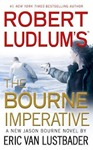 The-Bourne-Imperative-Book