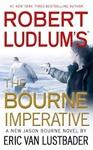 The-Bourne-Imperative-Book