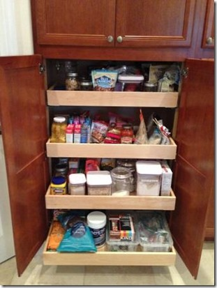 NewKitchenPantry